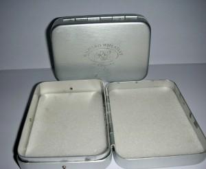Wheatley Silber 90x60x20 (1)