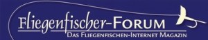 Fliegenfischerforum
